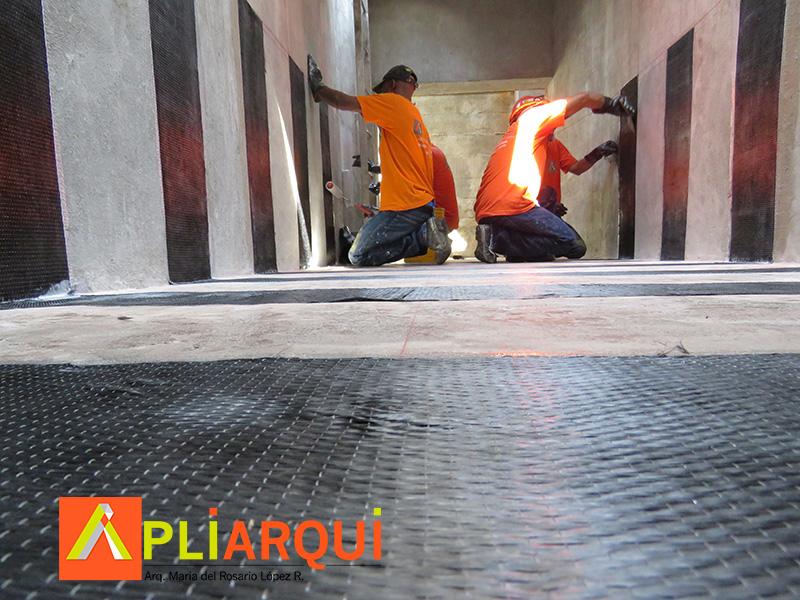 Reforzamiento_estructural_fibras_Carbono (113)