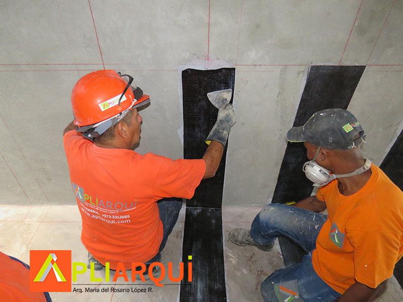 Reforzamiento_estructural_fibras_Carbono (24)