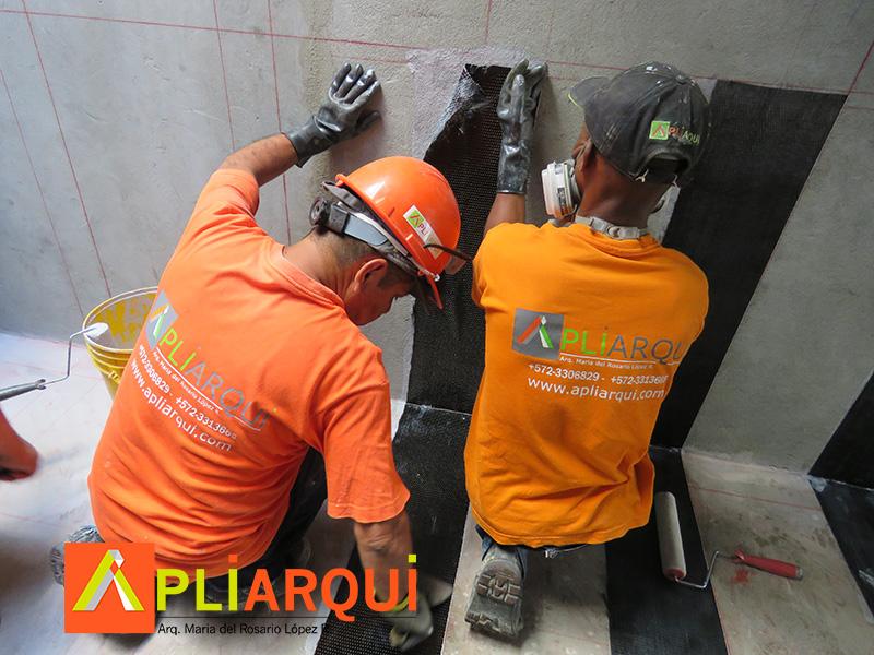 Reforzamiento_estructural_fibras_Carbono (42)