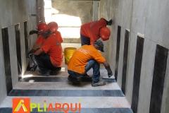 Reforzamiento_estructural_fibras_Carbono (104)