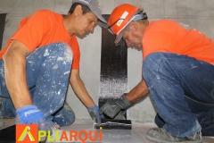 Reforzamiento_estructural_fibras_Carbono (11)