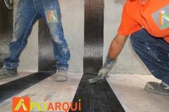 Reforzamiento_estructural_fibras_Carbono (13)