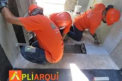 Reforzamiento_estructural_fibras_Carbono (130)