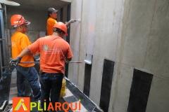 Reforzamiento_estructural_fibras_Carbono (157)