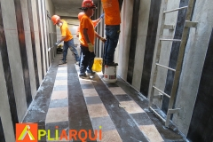 Reforzamiento_estructural_fibras_Carbono (165)