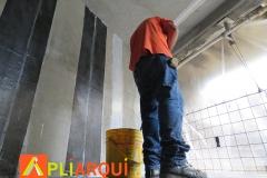 Reforzamiento_estructural_fibras_Carbono (184)