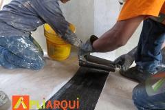 Reforzamiento_estructural_fibras_Carbono (2)