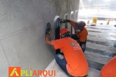 Reforzamiento_estructural_fibras_Carbono (23)