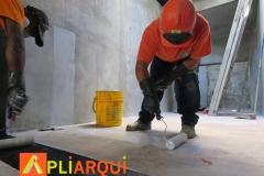 Reforzamiento_estructural_fibras_Carbono (29)