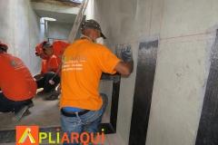 Reforzamiento_estructural_fibras_Carbono (3)