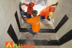 Reforzamiento_estructural_fibras_Carbono (33)