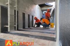 Reforzamiento_estructural_fibras_Carbono (38)