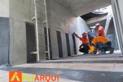 Reforzamiento_estructural_fibras_Carbono (39)