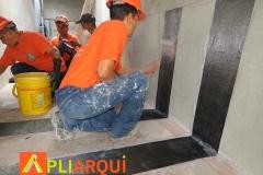 Reforzamiento_estructural_fibras_Carbono (5)