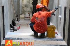 Reforzamiento_estructural_fibras_Carbono (56)