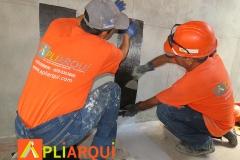 Reforzamiento_estructural_fibras_Carbono (9)