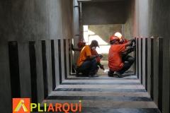 Reforzamiento_estructural_fibras_Carbono (94)