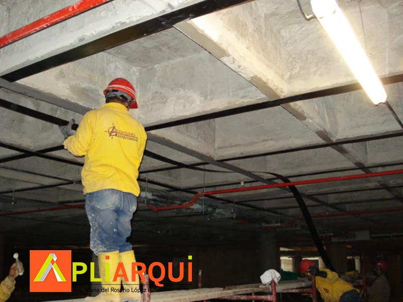 Reforzamiento_estructural_platinas_carbon (10)
