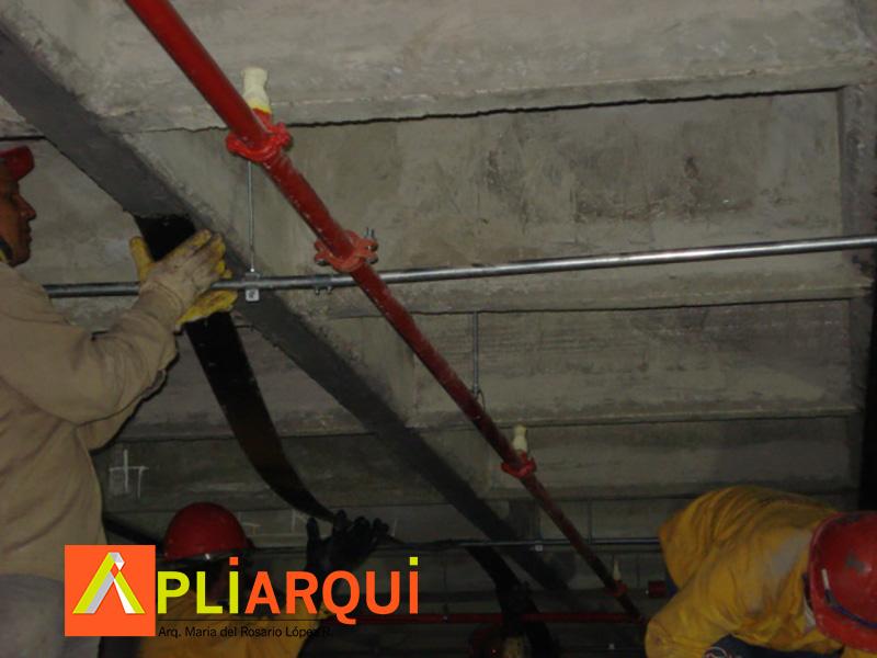 Reforzamiento_estructural_platinas_carbon (3)