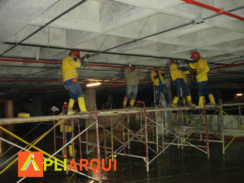 Reforzamiento_estructural_platinas_carbon (5)