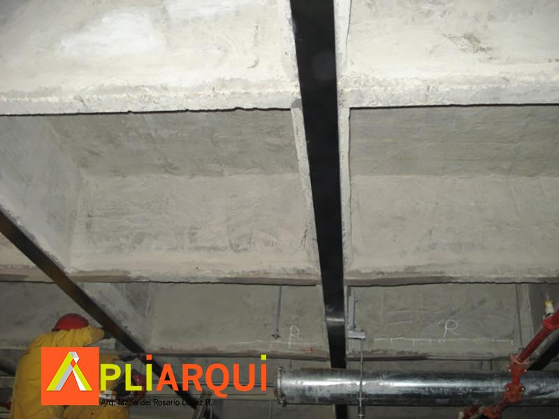 Reforzamiento_estructural_platinas_carbon (6)