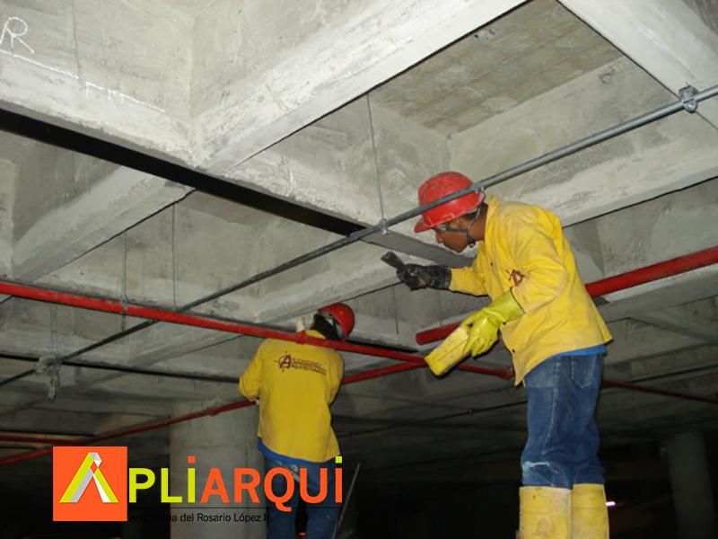 Reforzamiento_estructural_platinas_carbon