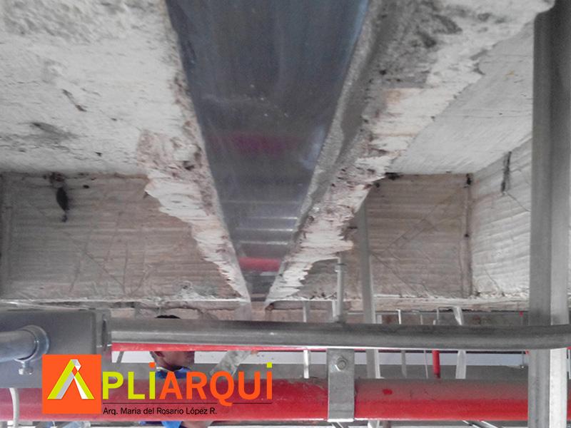 Reforzamiento_estructural_platinas_carbono 1 (1)