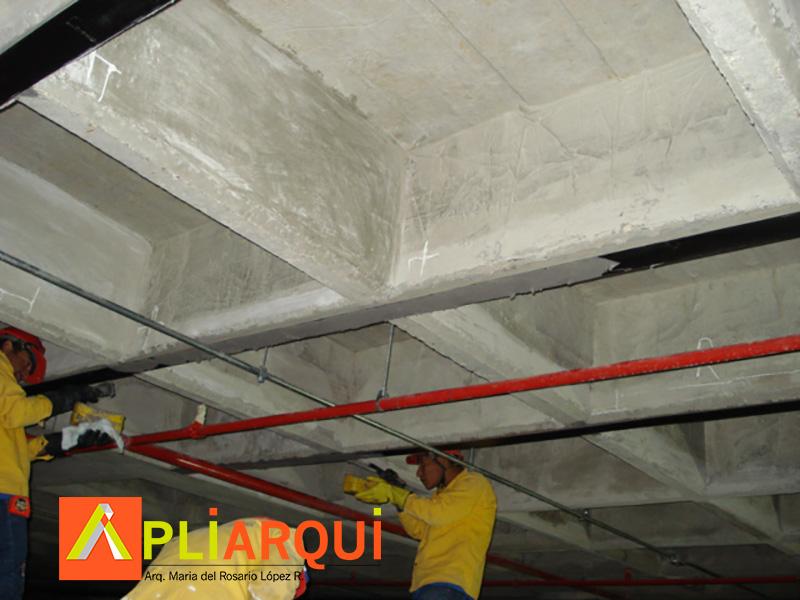 Reforzamiento_estructural_platinas_carbono (1)