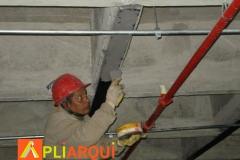 Reforzamiento_estructural_platinas_carbon (1)