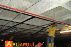 Reforzamiento_estructural_platinas_carbon (11)