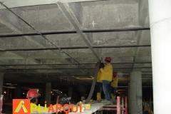 Reforzamiento_estructural_platinas_carbon (12)