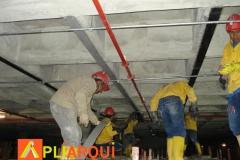 Reforzamiento_estructural_platinas_carbon (2)