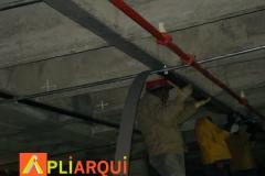 Reforzamiento_estructural_platinas_carbon (4)