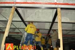 Reforzamiento_estructural_platinas_carbon (7)