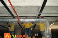 Reforzamiento_estructural_platinas_carbon (8)