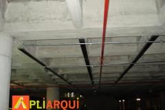 Reforzamiento_estructural_platinas_carbon (9)
