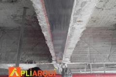 Reforzamiento_estructural_platinas_carbono 1 (