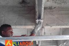 Reforzamiento_estructural_platinas_carbono 1 ( (1)