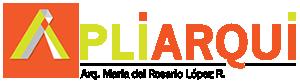 Apliarqui - Cali, Colombia - Especialistas en impermeabilizaciones y pisos industriales con recubrimiento poliméricos epóxicos y de poliuretano